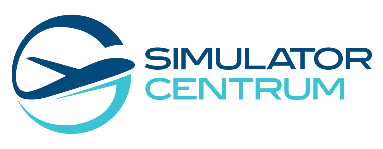SIMULATOR CENTRUM